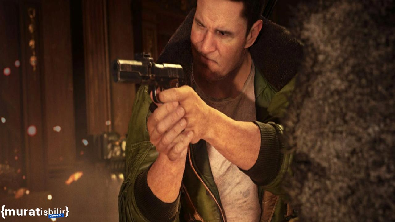 Call of Duty: Vanguard Beta PC Sistem Gereksinimleri Belli Oldu