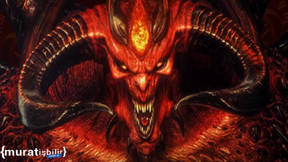 Diablo 2: Resurrected Sistem Gereksinimleri Belli Oldu