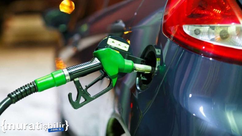 Dizel Yerine Benzin Koyulan Otomobil Hakkında Emsal Karar