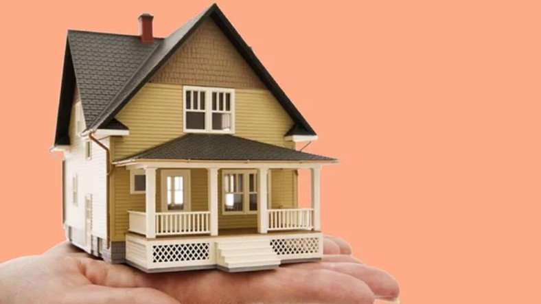 Ev Sahipleri Kiraları Yükseltmek İçin Mahkemelere Başvuruyor