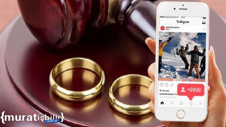 Evlenmeden Önceki Soyadını Kullanmak Güven Sarsıcı Olamaz