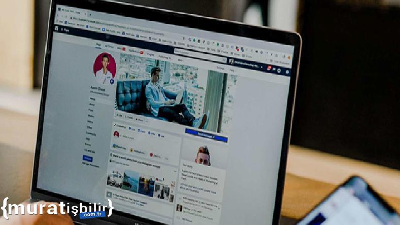 Facebook, İş İlanında Cinsiyetçilik Yapmakla Suçlanıyor