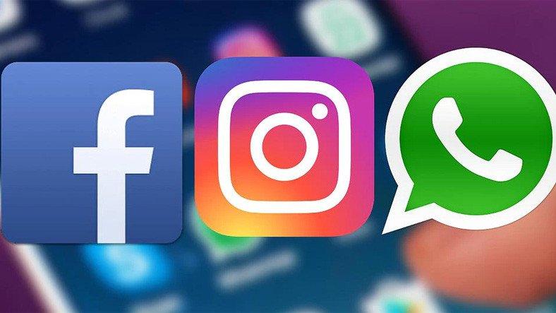 Facebook, Reklamlar İçin Arka Kapı Bulmaya Çalışıyor