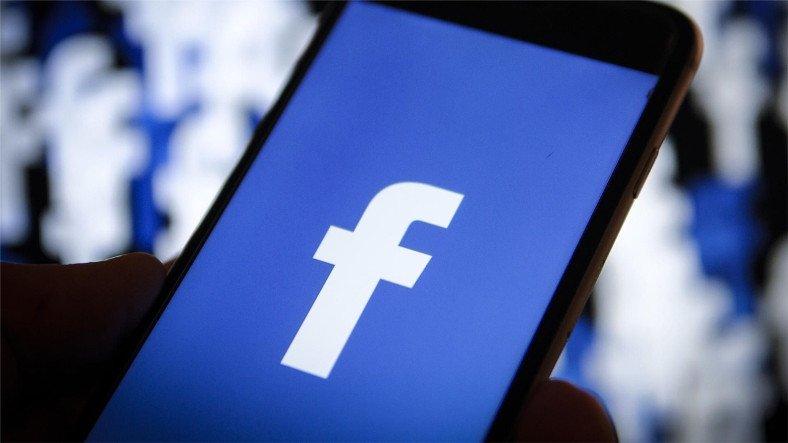 Facebook'taki Fotoğrafları Başka Platforma Aktarma