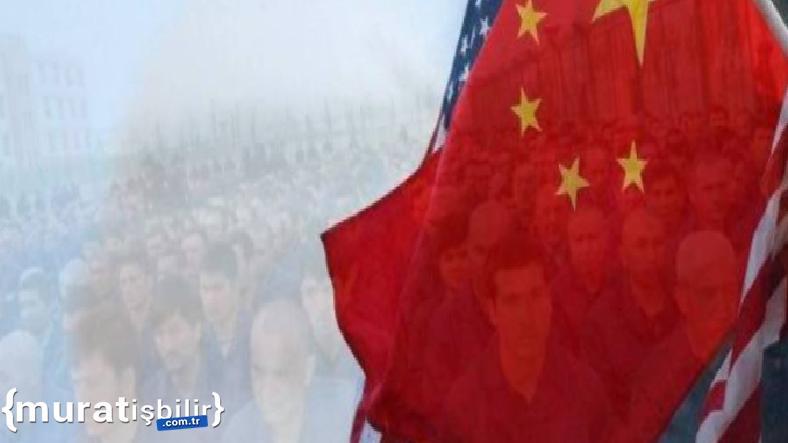 FBI'dan ABD'de Yaşayan Uygur Türklerine Yönelik Açıklama