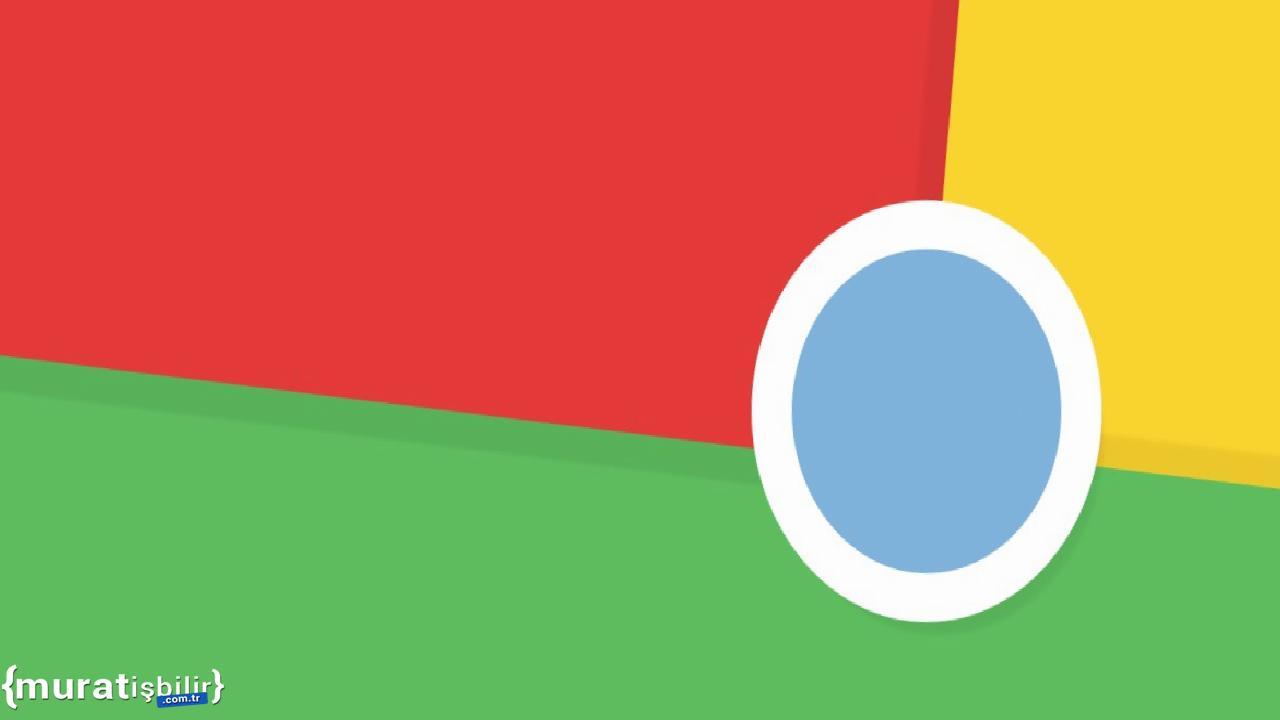 Google Chrome 93 Kullanıma Sunuldu