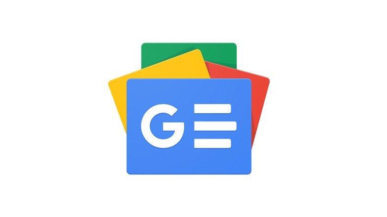 Google Haberler Ana Sayfaya Nasıl Eklenir?
