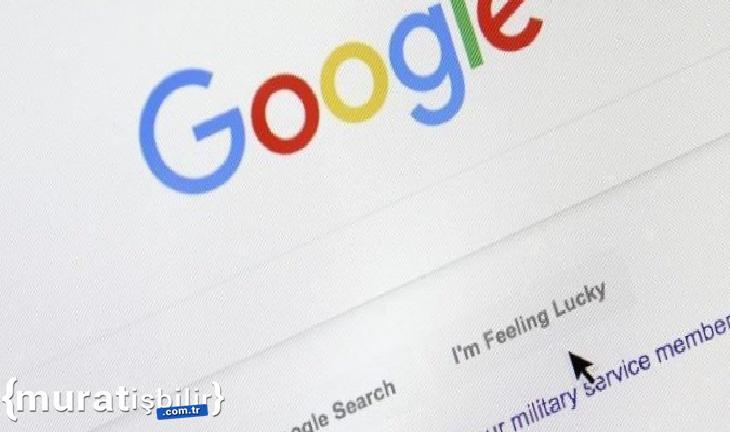 Google, Instagram ve TikTok Videolarını Listelemek İstiyor