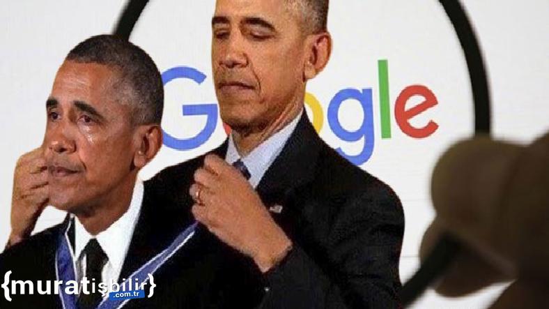 Google'a göre Bing'de En Çok Aratılan Terim 'Google'