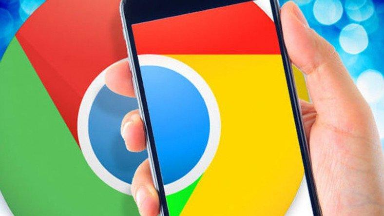 Google'dan 2 Milyar Kullanıcıya Uyarı