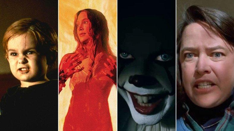 İki Şirket Korku Filmini İzleyen Kişiye Para Teklif Ediyor