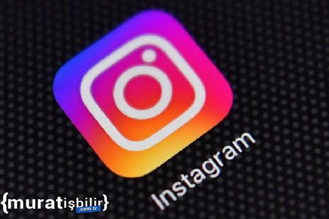 Instagram'a Dünya Genelinde Erişim Problemi Yaşanıyor