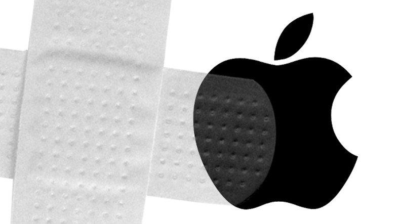 iPhone Kullanıcılarının Acilen Yüklemesi Gereken Güncelleme