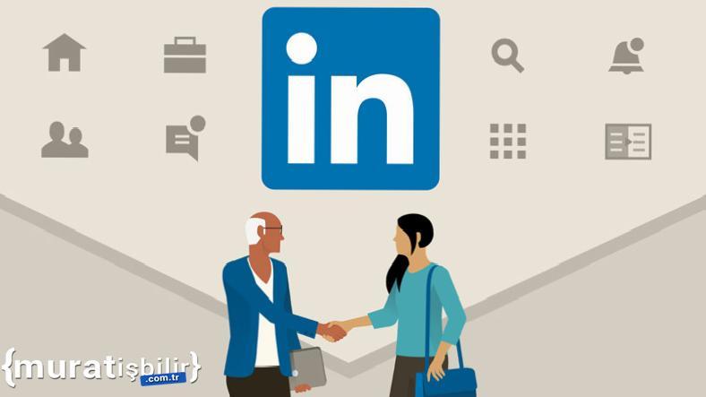 LinkedIn, Küçük Şirketlerin de Ses Getirmesini Sağlayacak