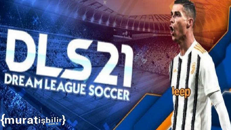 Mobil Futbolun Beşiği Dream League Soccer 2021 İçin 10 Tüyo