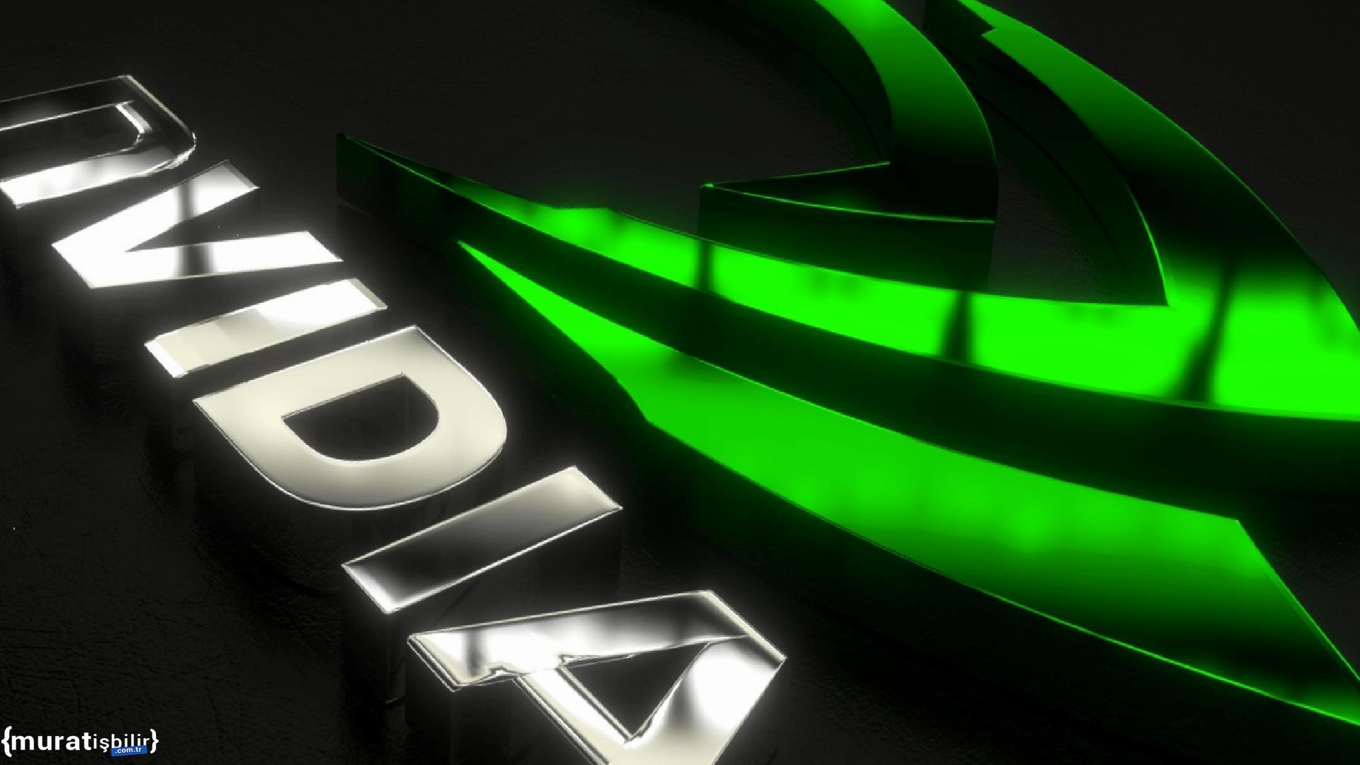 NVIDIA, Üç Aylık Dilimde Tüm Zamanların En Yüksek Gelirini Açıkladı