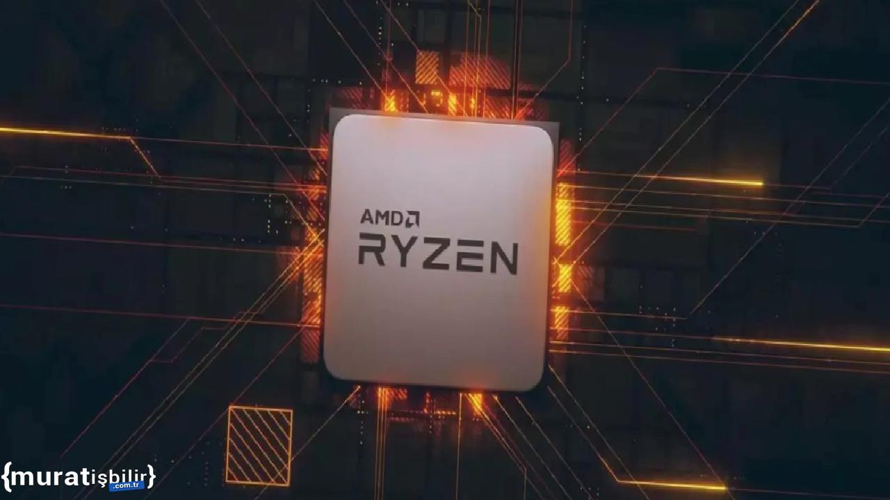 Ryzen 5000 İçin En İyi RAM Kitleri