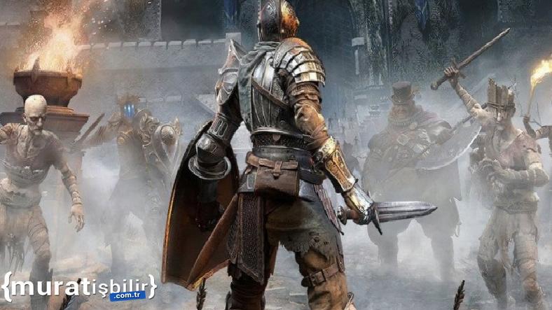 Sony, Bluepoint Games'i Resmen Bünyesine Kattı