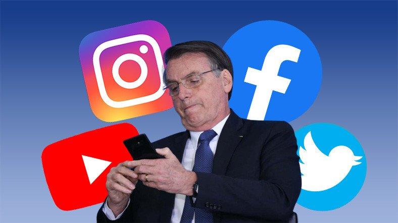 Sosyal Medya Platformlarının İçerik Kaldırması Sınırlanacak