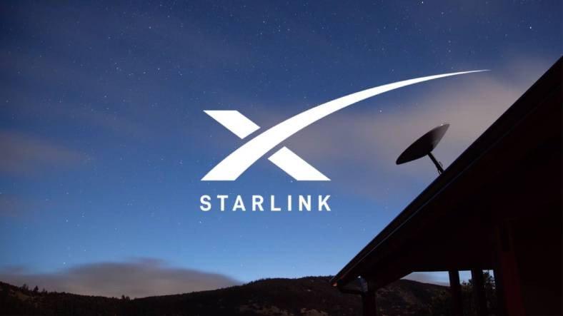 Starlink'in 'Beta' Sürümden Ne Zaman Çıkacağı Açıklandı