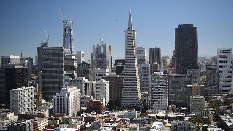 Time Out Dergisi, 'Dünyanın En İyi 37 Şehrini' Açıkladı