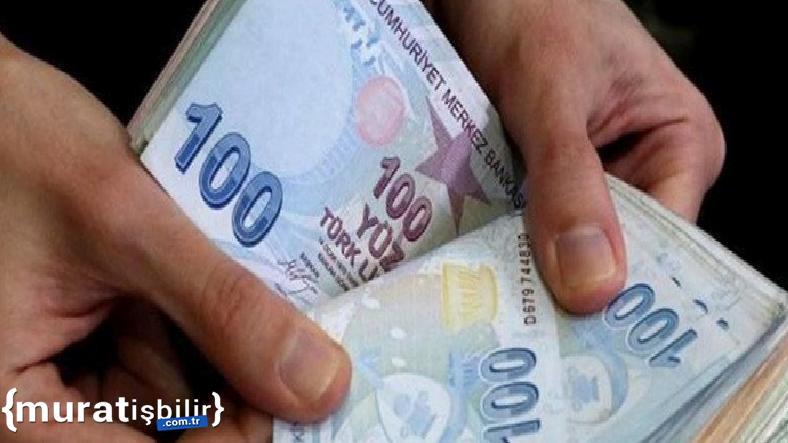 Tüketici Kredilerinde Vade Sayısı Düşürüldü