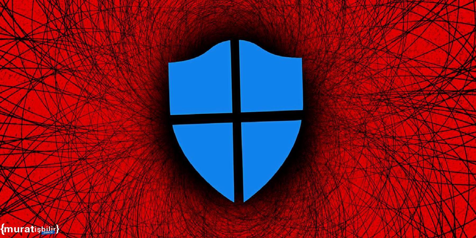 Uzaktan Kod Yürütmesine İzin Veren Microsoft Office Güvenlik Açığı Keşfedildi
