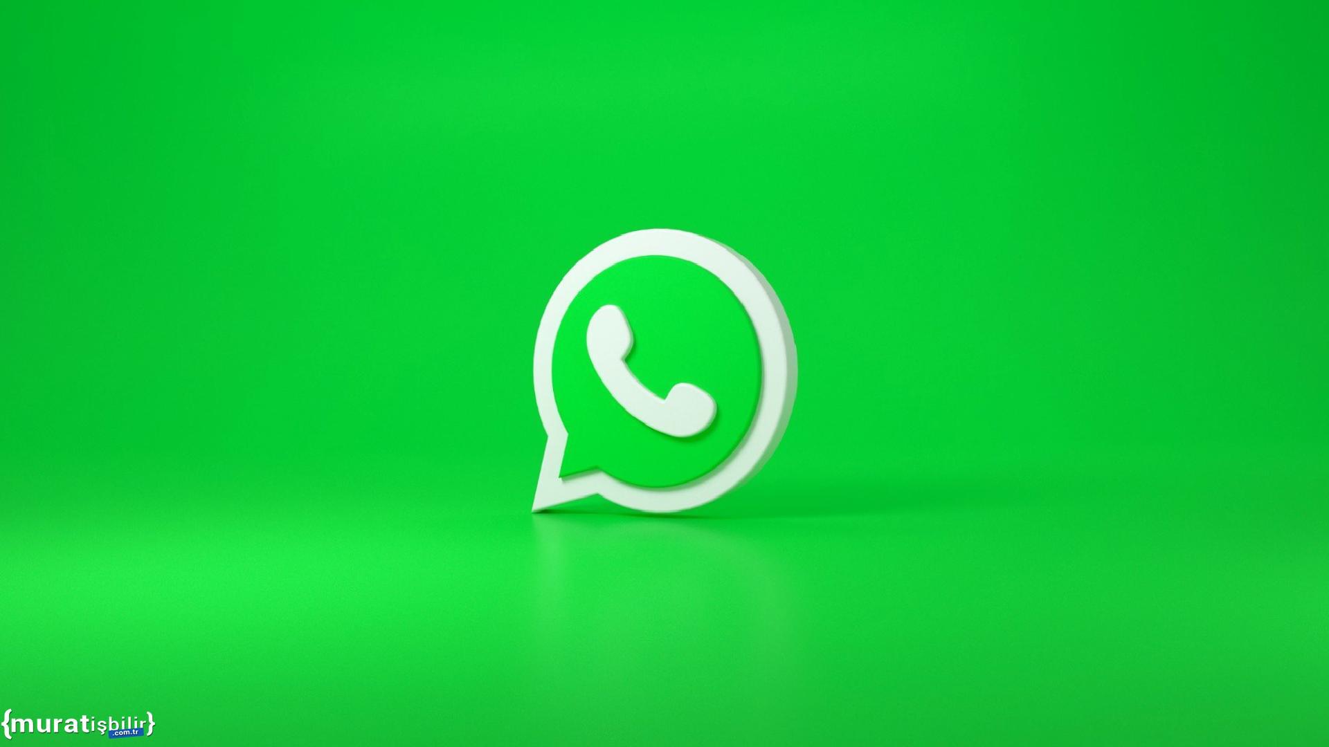 WhatsApp, Android 4.0 Desteğini Kasım Ayında Sonlandıracak