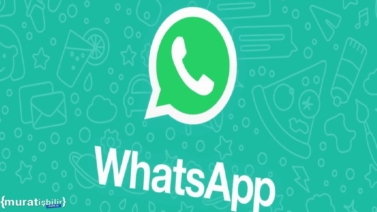 WhatsApp Pay, Geri Ödeme Özelliği Alıyor