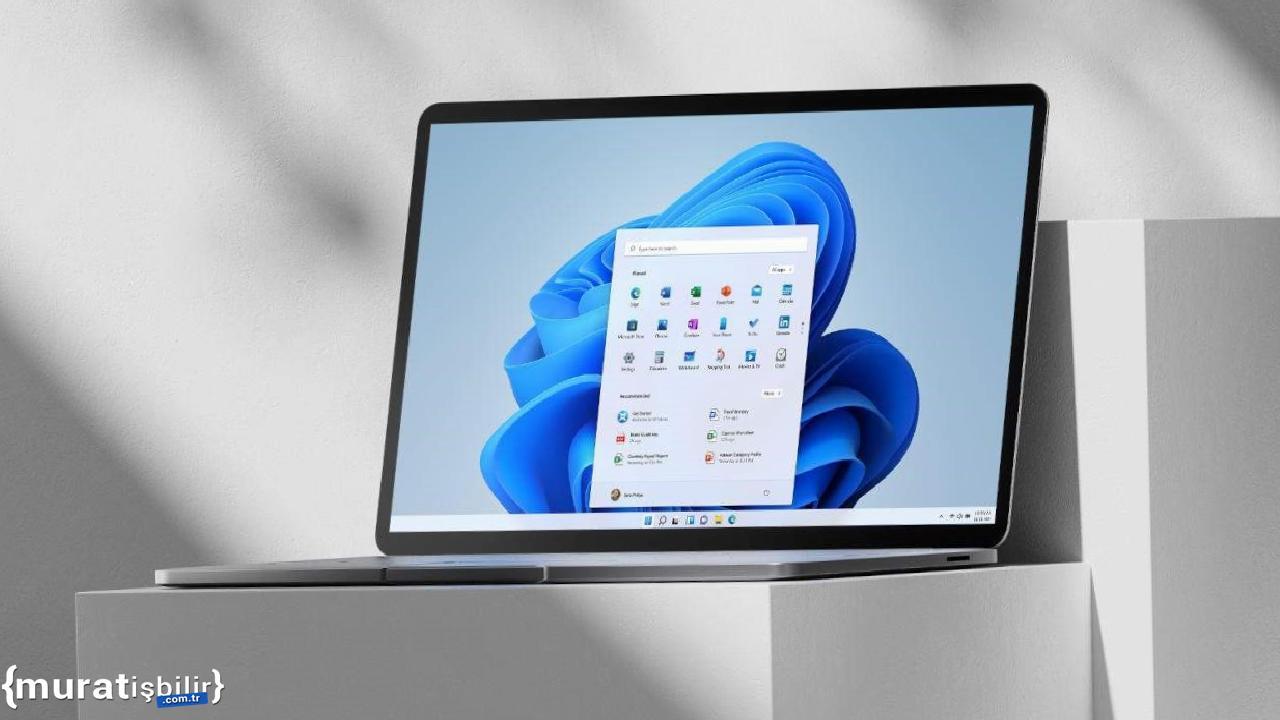 Windows 11 Güncellemeleri Daha Küçük ve Sorunsuz Şekilde Sunulacak