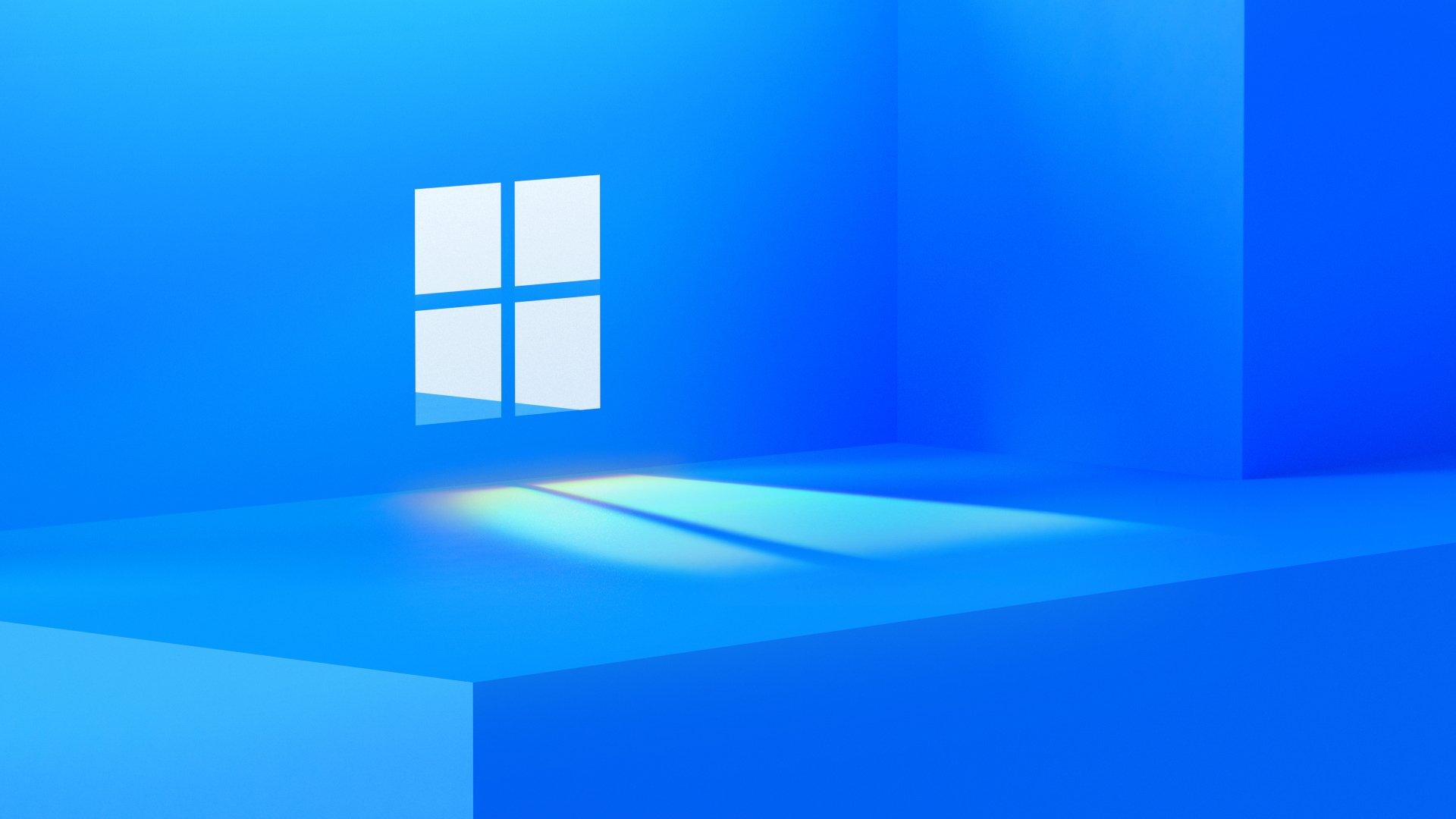 Windows 11'i Windows 10'dan Hızlı Yapan Şey Ne?