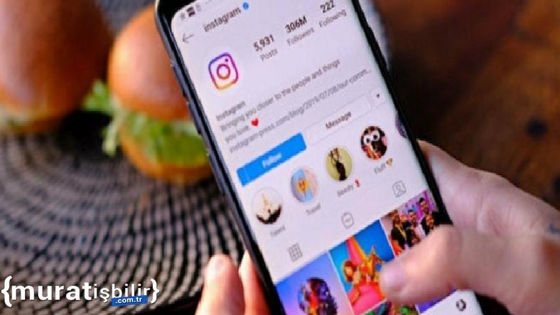 Yakın Zamanda Instagram'a Gelecek 8 Özellik
