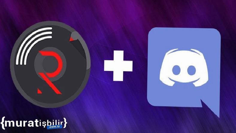 YouTube, Discord'un Popüler Müzik Botunu Banlayacak