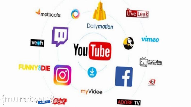 YouTube Videolarını İndirebileceğiniz 7 Uygulama