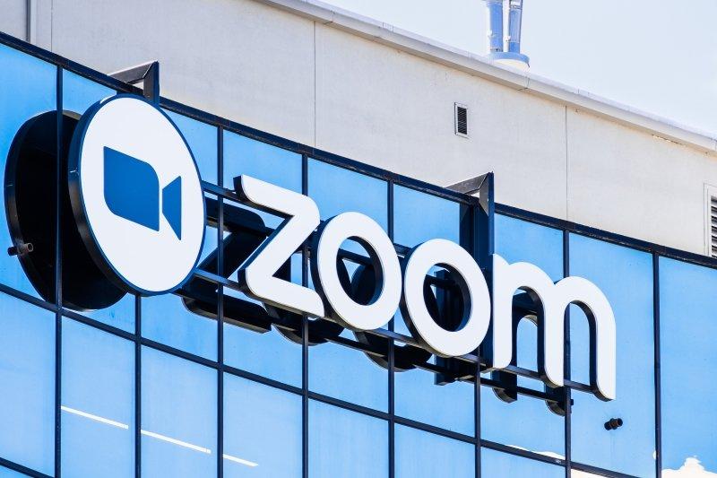 Zoom, Toplantılara Gelen Videoyu Durdurmak İçin Seçenek Sunacak