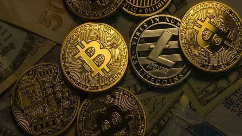 ABD Merkez Bankası Başkanından Kripto Para Açıklaması