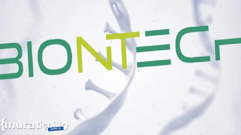 BioNTech, Kolon Kanseri Aşısında Faz 2 Çalışmalarına Başladı