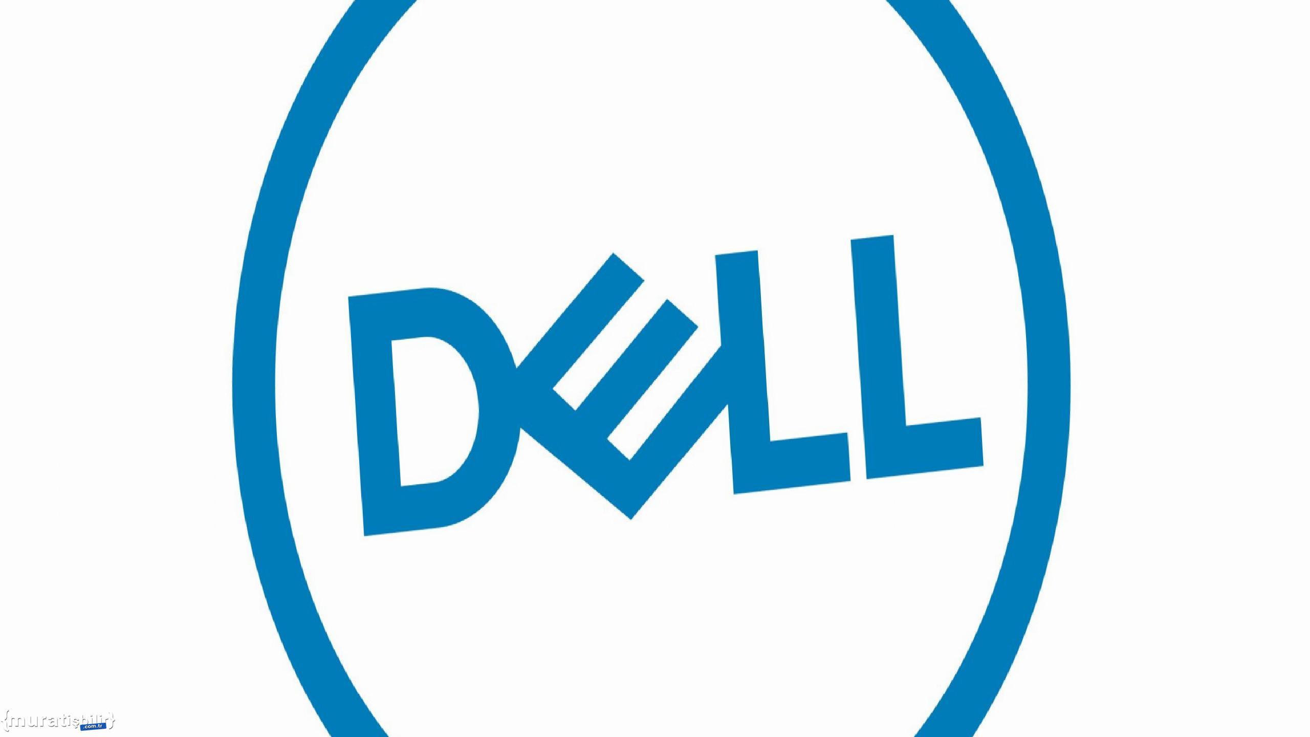 Dell Technologies, Modern Destek Hizmetleri ve Güvenliğin Dönüşümüne Yön Veriyor