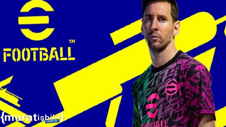 eFootball 2022, Steam'deki 'En Kötü Oyun' Oldu