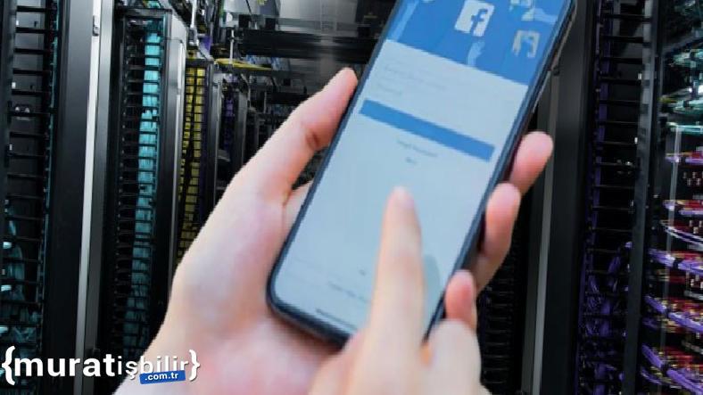Facebook, Saatler Süren Kesintinin Perde Arkasını Açıkladı
