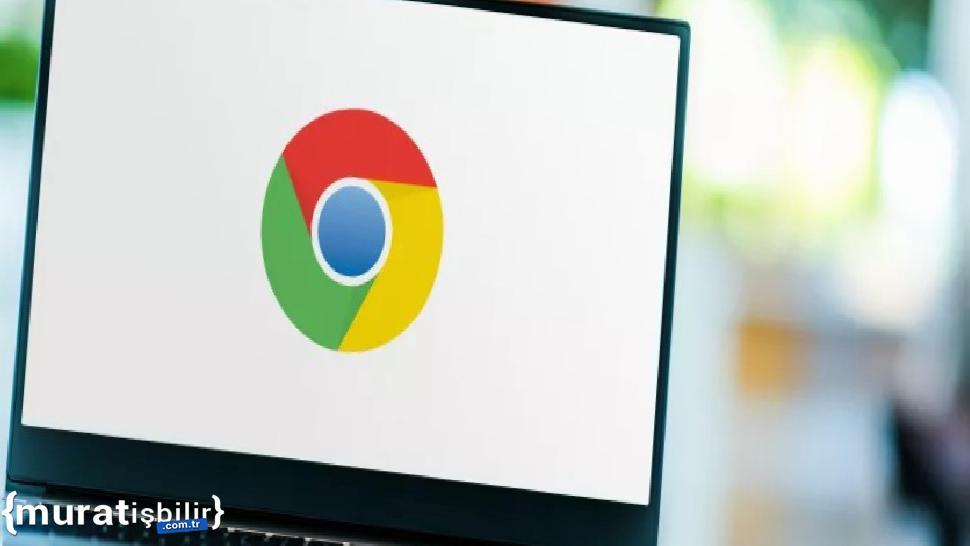 Google Chrome Tasarımı Windows 11 için Yenileniyor
