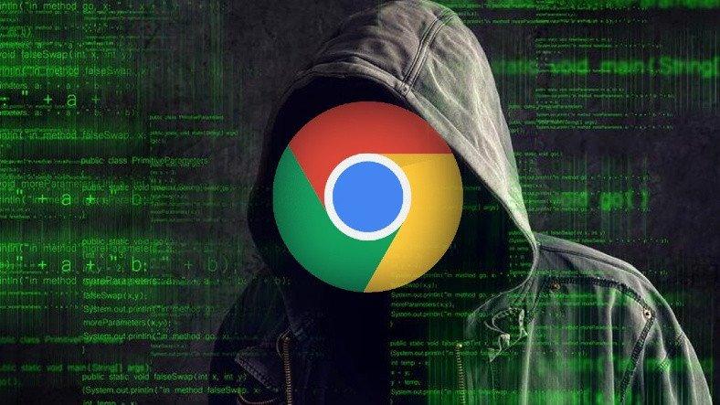 Google, Kullanıcılarını Hack Saldırılarına Karşı Uyardı