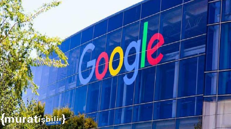 Google'ın Banka Hizmeti, Daha Çıkış Yapmadan İptal Edildi
