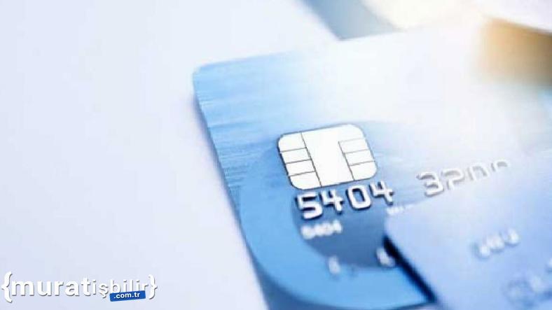 Hesap Kapatma Ücreti Talep Eden Banka İçin Yargıtay Kararı