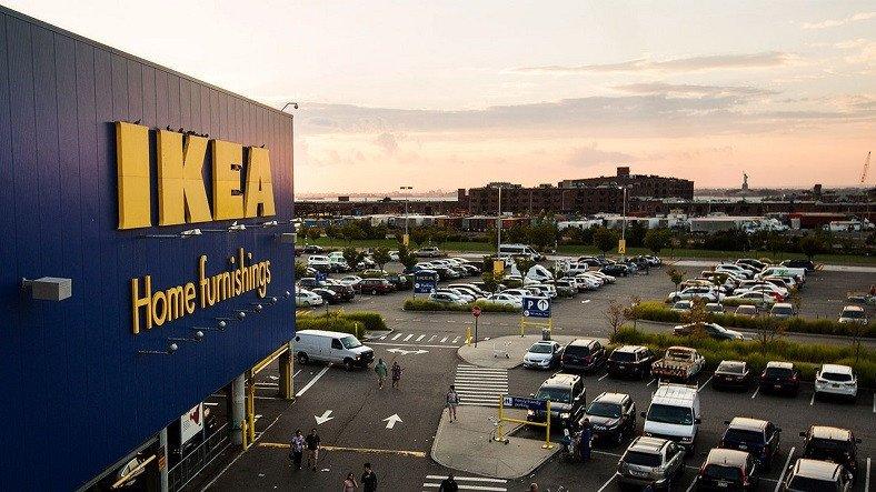 IKEA Nasıl Bir Dünya Markası Haline Geldi?