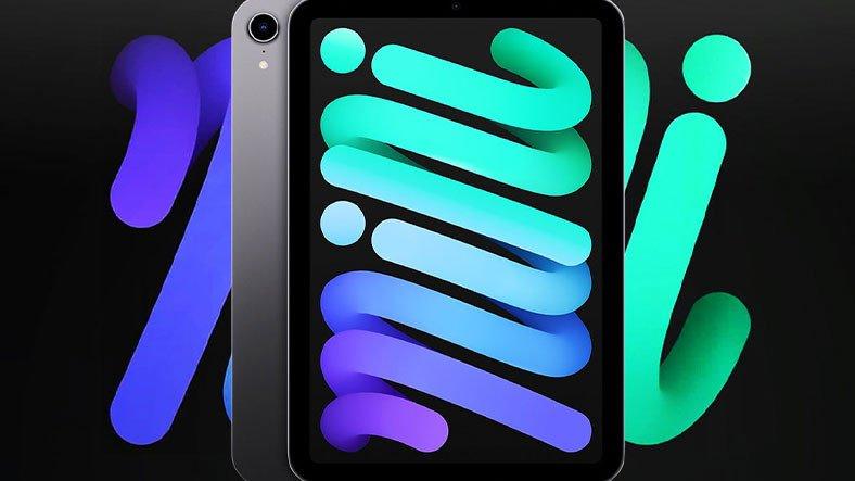 iPad Mini Kullanıcıları Ekran Sorunlarıyla Boğuşuyor