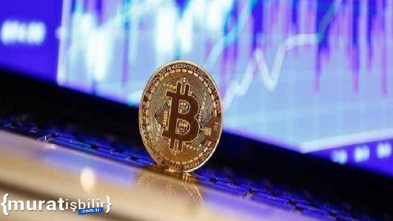 Kripto Para Dolandırıcısı, 500 Bin TL ile Kayıplara Karıştı