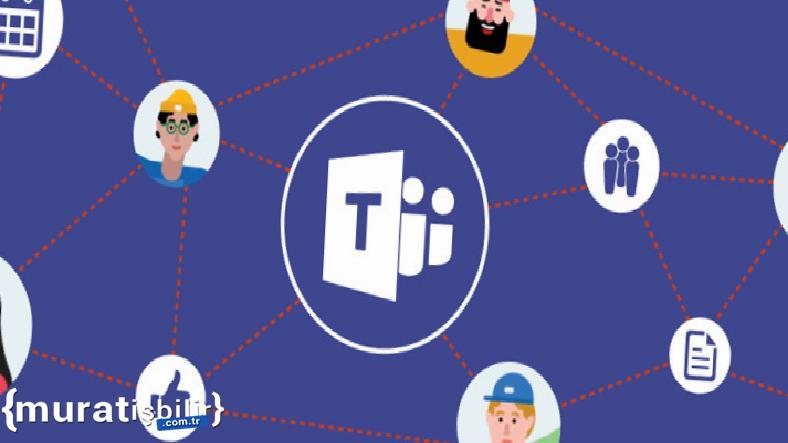 Microsoft Teams Alternatifi Video Görüşme Uygulamaları