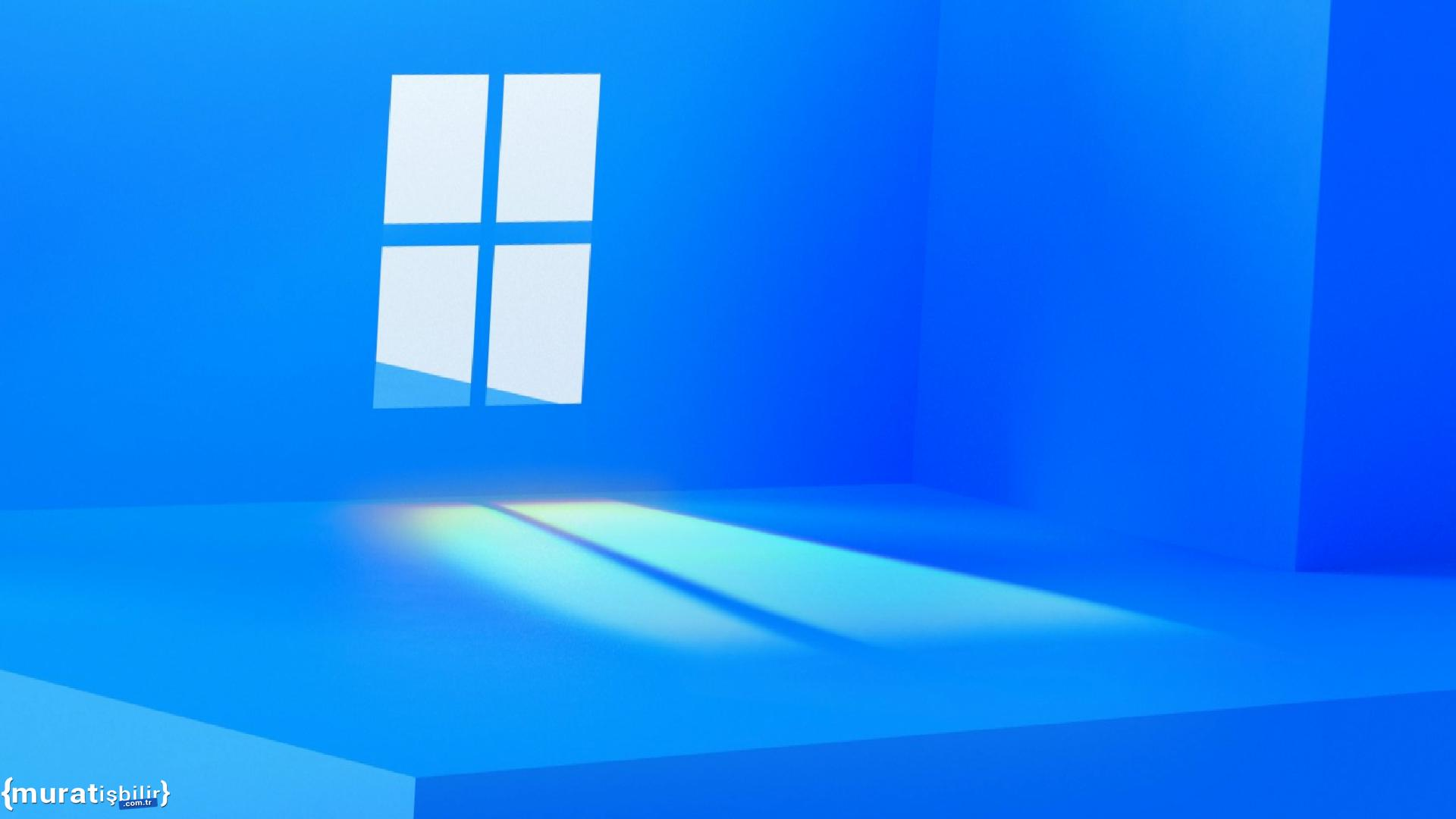 MSI, Windows 11 Auto HDR Uyumlu Monitörlerini Listeledi
