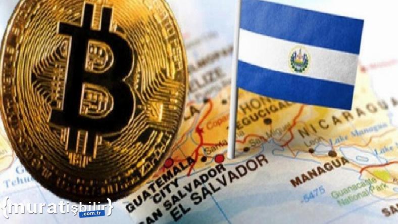 Nayib Bukele, Elde Ettikleri Bitcoin Kazancını Açıkladı